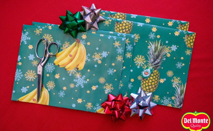 DMFP-Wrapping-Paper-1-copy